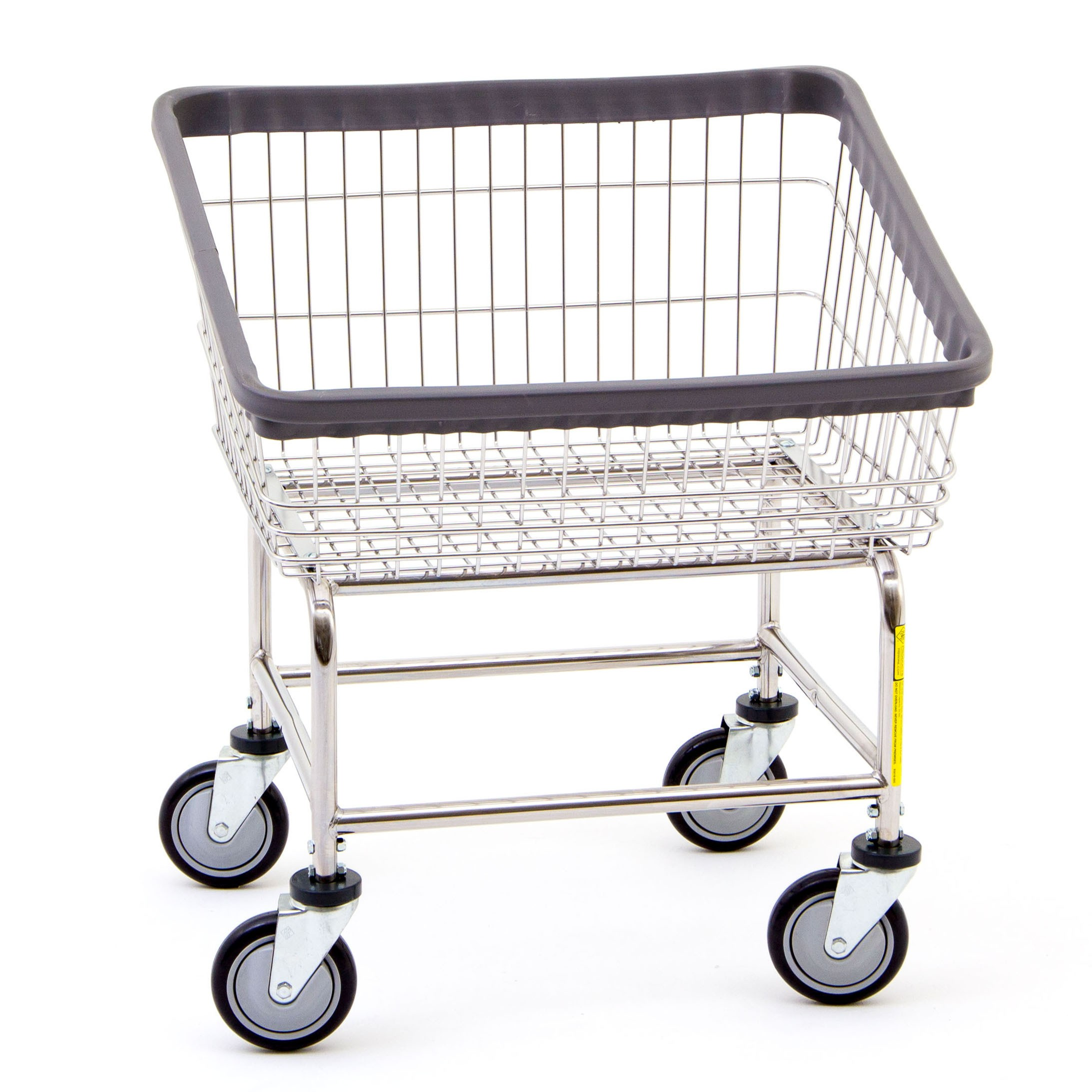 Standard Laundry Cart 100T