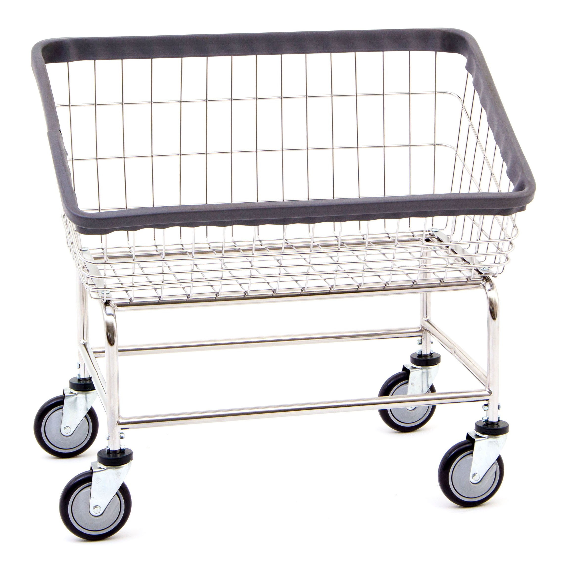 Large Capacity Laundry Cart 200S
