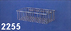 Medical Accessory Storage Basket - #2255