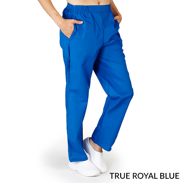 Fashion Boxer Style Hospital Pants - SC7579