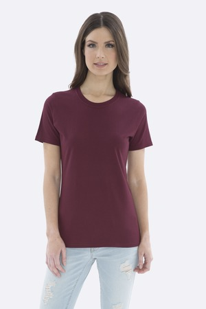 ATC™ EVERYDAY LADIES COTTON TEE - ATC1000L
