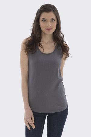ATC™ EVERYDAY COTTON LADIES TANK - ATC1004L