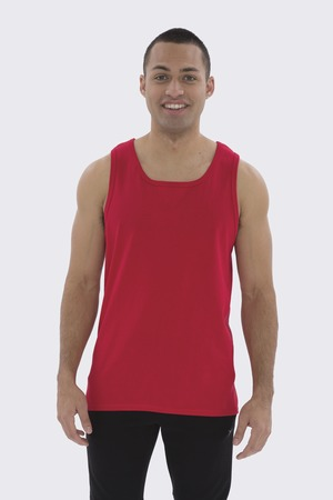 ATC™ EVERYDAY COTTON MEN'S TANK - ATC1004