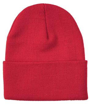 Authentic™ Knitted Toque - C100