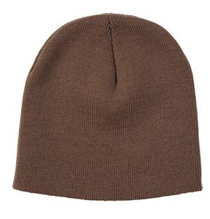 Authentic™ Knitted Skull Cap - C105