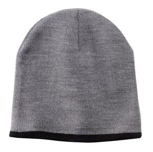 Authentic™ Knitted Beanie Cap - C110