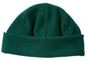 Authentic™ Fleece Toque - C115