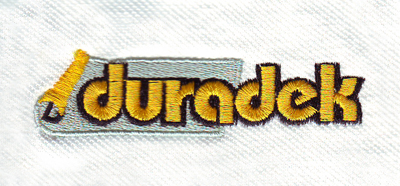 Direct Embroidery Designs - Call for Pricing