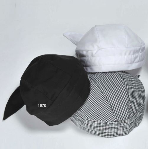 Bc Textile Innovations Chef Hats Buy Chef Hats Chef