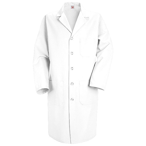 BC Textile Innovations - Uniform Lab Coat | Buy White Lab Coat ...