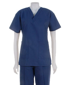 FREE SHIPPING AVAILABLE! Shop livewarext.cf and save on Scrubs & Workwear.