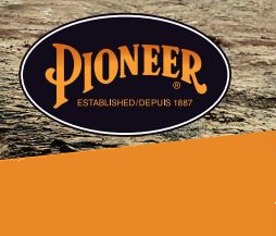Pioneer Work and Safety Apparel