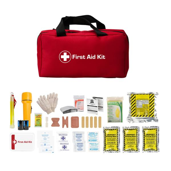 STANDARD SURVIVAL KIT -  SSK-N