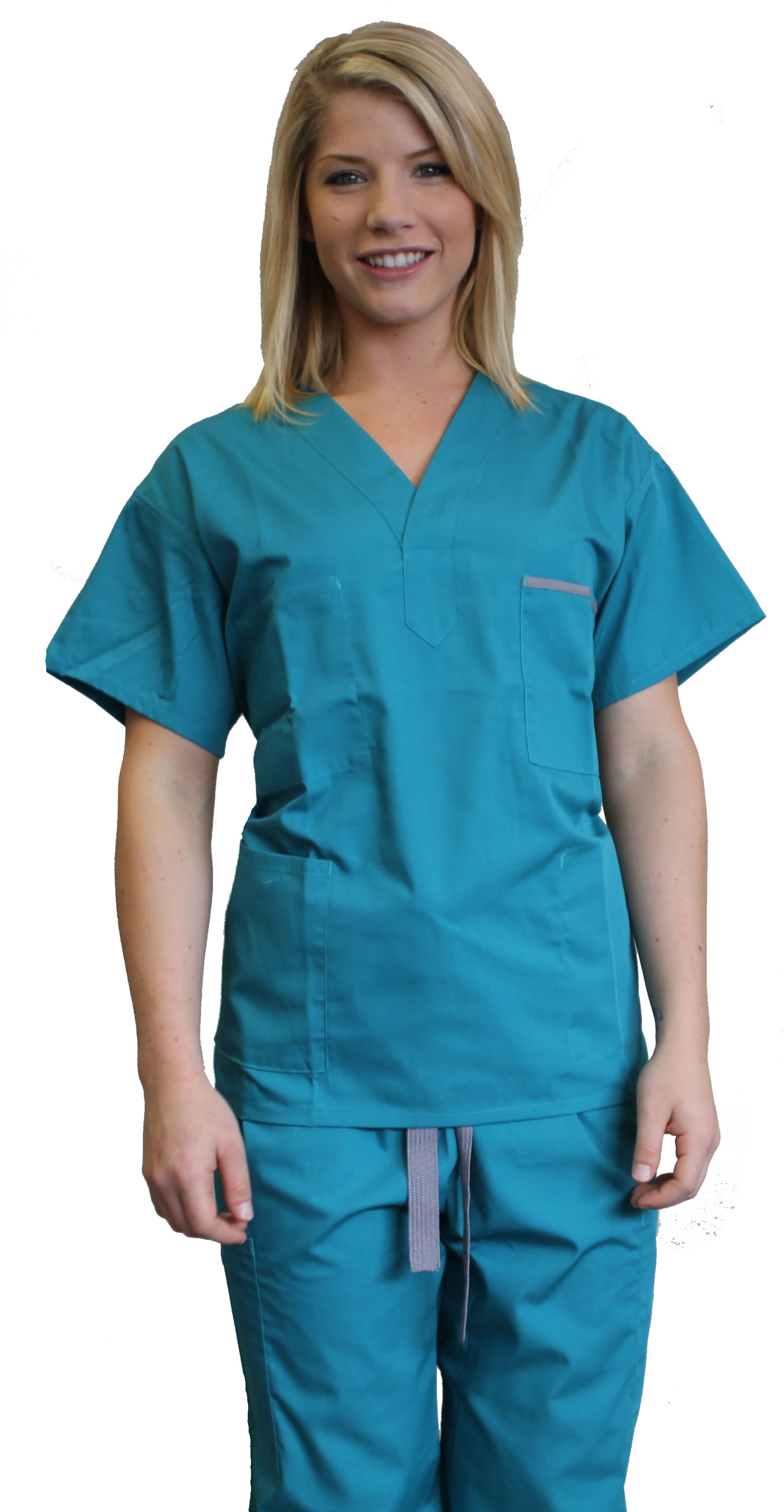 Nursing Bags On Wheels >> BC Textile Innovations - Laundry Carts | Wholesale Linens ...