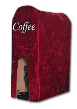 Beverage Dispenser Cover