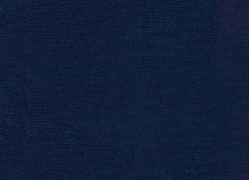 Luxor - Navy