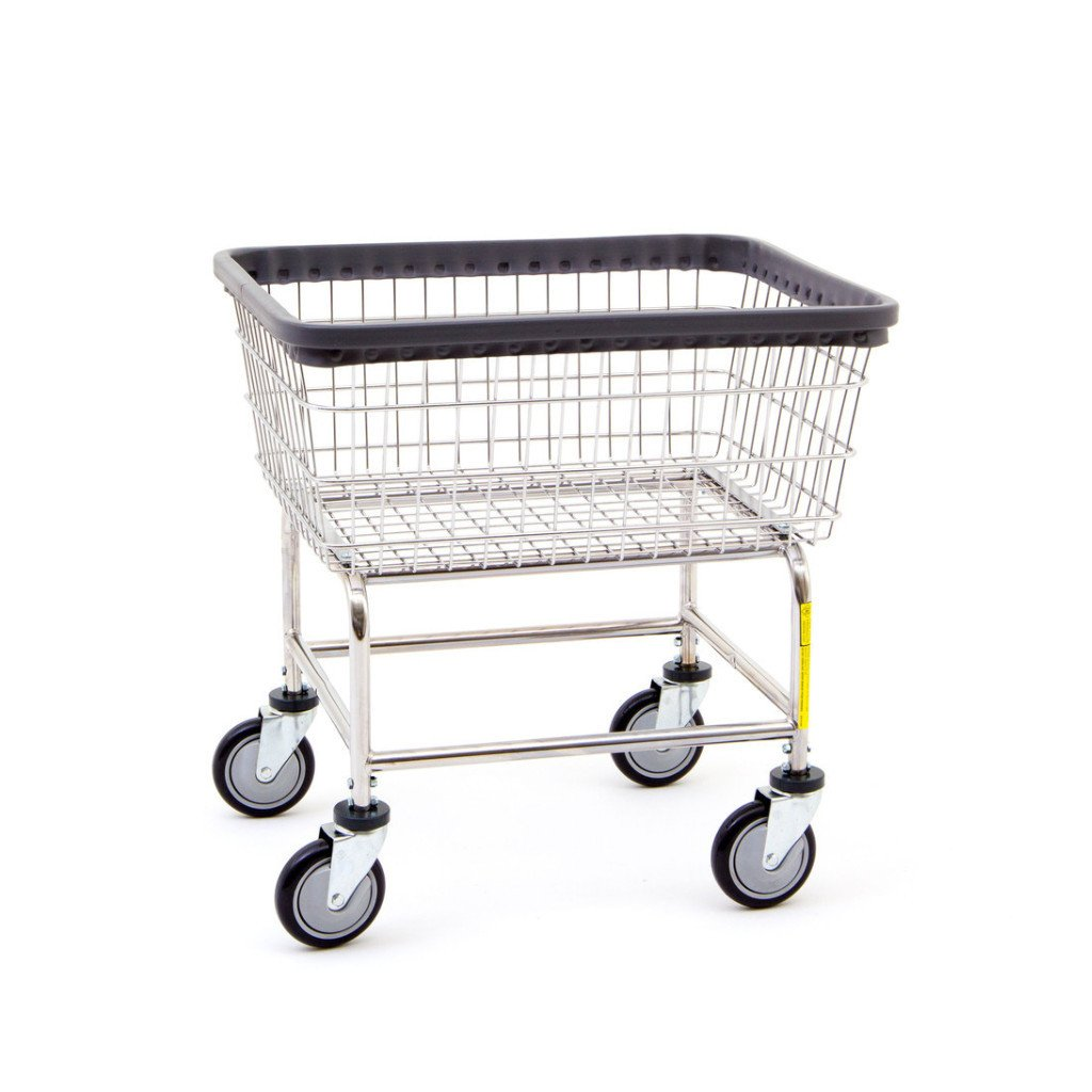 Basket Carts