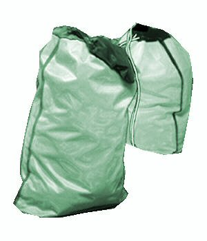 ProSeal Impervious Vinyl Laundry Bags