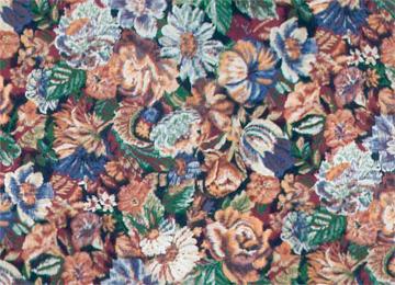 Tapestry - Multi