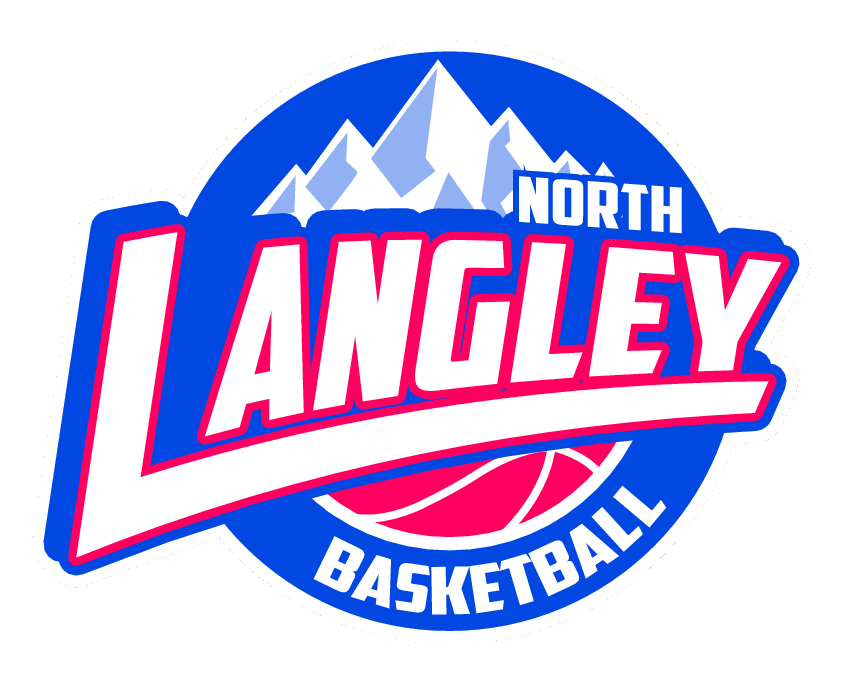 North Langley Basketball Team Apparel Store
